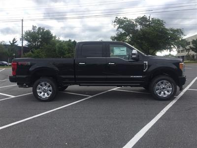 2019 F-250 Crew Cab 4x4,  Pickup #CEF10132 - photo 3