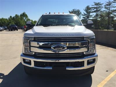 2019 F-350 Crew Cab 4x4,  Pickup #CEF10134 - photo 4
