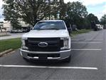 2019 F-350 Regular Cab DRW 4x2,  PJ's Stake Bed #CEF25243 - photo 15