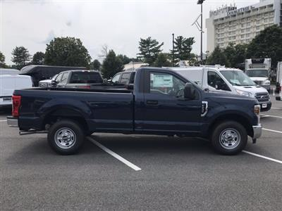 2019 F-250 Regular Cab 4x2, Pickup #CEF32334 - photo 3