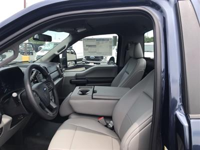 2019 F-250 Regular Cab 4x2, Pickup #CEF32334 - photo 8