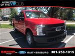 2019 F-250 Regular Cab 4x2,  Pickup #CEF32353 - photo 1