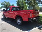 2019 F-250 Regular Cab 4x2,  Pickup #CEF32353 - photo 2