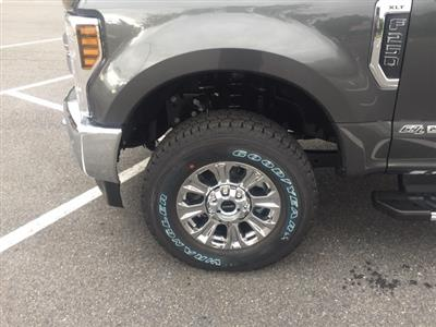 2019 F-250 Crew Cab 4x4,  Pickup #CEF32357 - photo 12