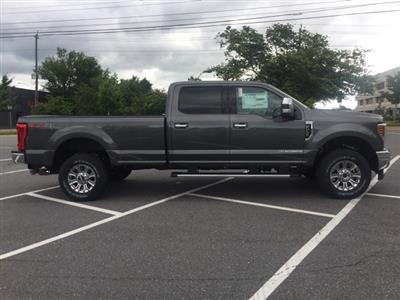 2019 F-250 Crew Cab 4x4,  Pickup #CEF32357 - photo 3
