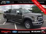 2019 F-250 Crew Cab 4x4,  Pickup #CEF32357 - photo 1