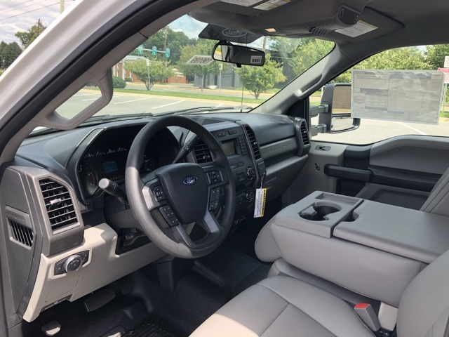 2019 F-250 Super Cab 4x4,  Pickup #CEF32394 - photo 12