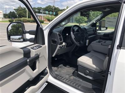 2019 F-250 Super Cab 4x4,  Pickup #CEF32394 - photo 9