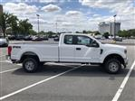 2019 F-250 Super Cab 4x4,  Pickup #CEF32394 - photo 3