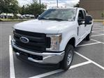 2019 F-250 Super Cab 4x4,  Pickup #CEF32394 - photo 6