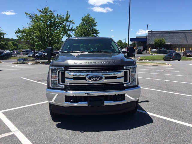 2019 F-250 Crew Cab 4x4,  Pickup #CEF37611 - photo 24
