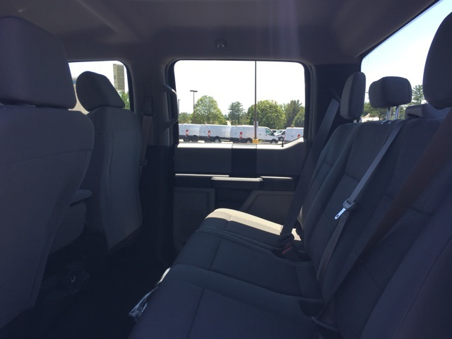 2019 F-250 Crew Cab 4x4,  Pickup #CEF37611 - photo 28