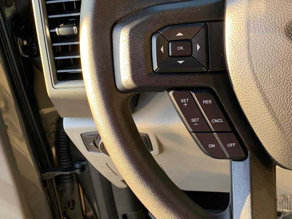 2019 F-250 Crew Cab 4x4,  Pickup #CEF37611 - photo 6