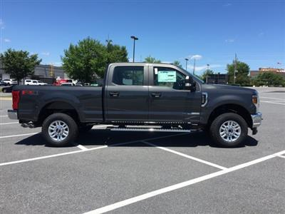 2019 F-250 Crew Cab 4x4,  Pickup #CEF37611 - photo 22