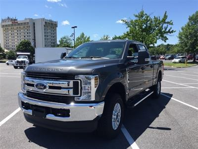 2019 F-250 Crew Cab 4x4,  Pickup #CEF37611 - photo 25