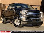 2019 F-250 Crew Cab 4x4,  Pickup #CEF37611 - photo 1