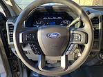 2019 F-250 Crew Cab 4x4,  Pickup #CEF37611 - photo 5