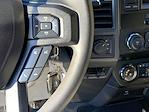 2019 F-250 Crew Cab 4x4,  Pickup #CEF37611 - photo 7