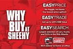 2019 F-250 Crew Cab 4x4,  Pickup #CEF37611 - photo 8