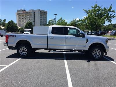2019 F-250 Crew Cab 4x4,  Pickup #CEF37620 - photo 3