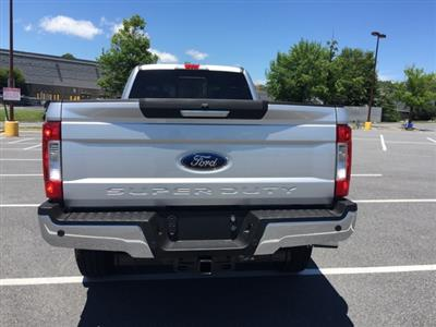 2019 F-250 Crew Cab 4x4,  Pickup #CEF37620 - photo 2