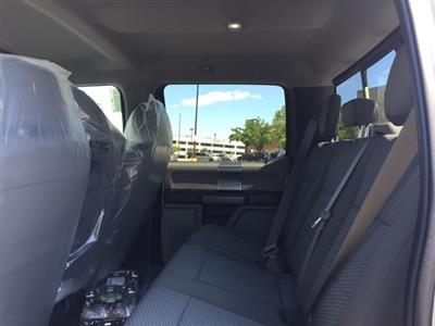 2019 F-250 Crew Cab 4x4,  Pickup #CEF37620 - photo 6
