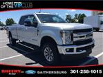 2019 F-250 Crew Cab 4x4,  Pickup #CEF37620 - photo 1