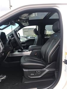 2019 F-350 Crew Cab 4x4,  Pickup #CEF37622 - photo 11