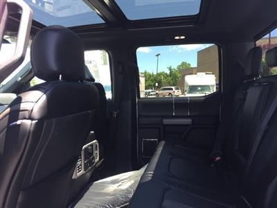 2019 F-350 Crew Cab 4x4,  Pickup #CEF37622 - photo 24