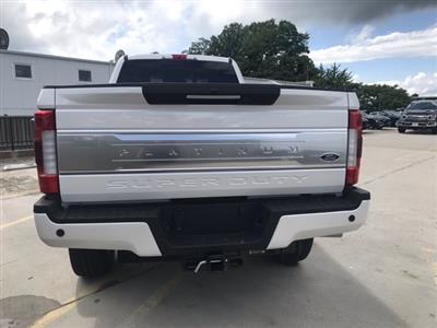 2019 F-350 Crew Cab 4x4,  Pickup #CEF37622 - photo 8