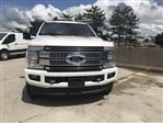 2019 F-350 Crew Cab 4x4,  Pickup #CEF37622 - photo 5