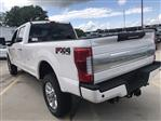 2019 F-350 Crew Cab 4x4,  Pickup #CEF37622 - photo 2