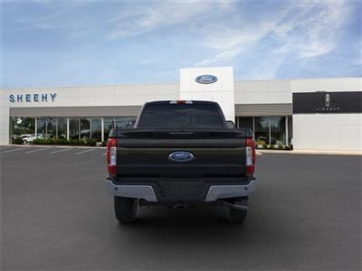 2019 F-350 Crew Cab 4x4, Pickup #CEF46816 - photo 7