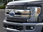 2019 F-350 Crew Cab 4x4,  Pickup #CEF46816 - photo 17
