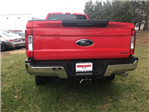 2017 F-250 Regular Cab 4x4, Pickup #CEF50726 - photo 2