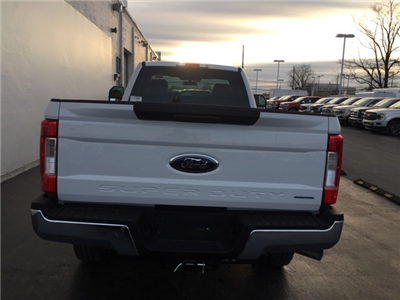 2017 F-250 Regular Cab 4x4,  Pickup #CEF50895 - photo 2