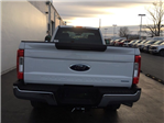 2017 F-250 Regular Cab 4x4,  Pickup #CEF50896 - photo 2