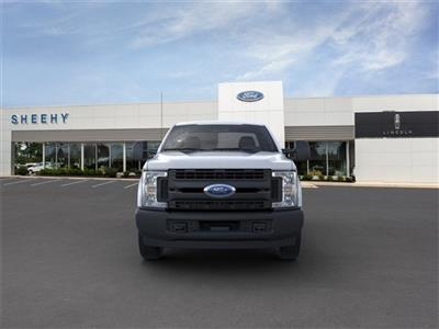 2019 F-250 Regular Cab 4x2, Pickup #CEF63833 - photo 7