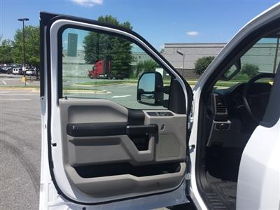 2019 F-250 Regular Cab 4x2,  Pickup #CEF63837 - photo 7