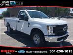 2019 F-250 Regular Cab 4x2,  Pickup #CEF63837 - photo 1
