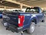 2019 F-250 Regular Cab 4x2,  Pickup #CEF63838 - photo 5