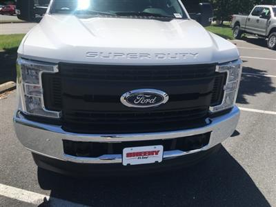 2019 F-250 Regular Cab 4x4,  Pickup #CEF63839 - photo 6
