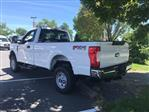 2019 F-250 Regular Cab 4x4,  Pickup #CEF63839 - photo 2
