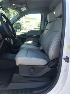 2019 F-250 Regular Cab 4x4,  Pickup #CEF63840 - photo 11