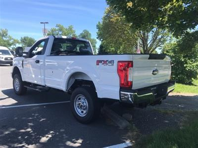 2019 F-250 Regular Cab 4x4,  Pickup #CEF63840 - photo 2