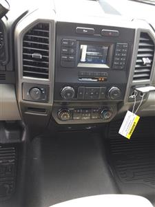 2019 F-250 Regular Cab 4x4, Pickup #CEF63841 - photo 15