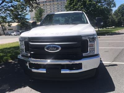 2019 F-250 Regular Cab 4x4, Pickup #CEF63841 - photo 17