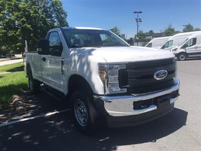 2019 F-250 Regular Cab 4x4, Pickup #CEF63841 - photo 18