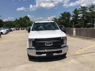 2019 F-250 Regular Cab 4x4, Pickup #CEF63841 - photo 5