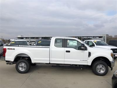 2019 F-350 Super Cab 4x4, Pickup #CEF68229 - photo 4